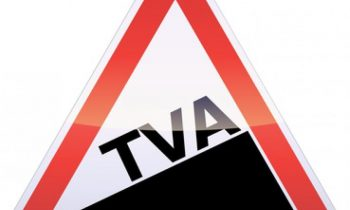 Les règles en matière d'application de la T.V.A.