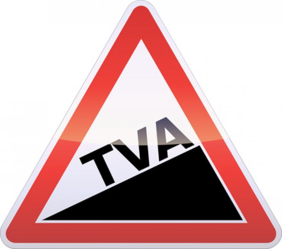 Les r gles en mati re d 39 application de la t v a qualiarbre for Taux de tva sur les travaux