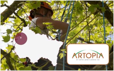Artopia Chalons-en-Champagne